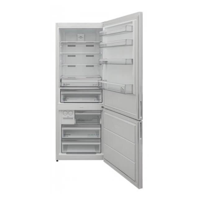 Regal NFK 5420 A++ buzdolabi