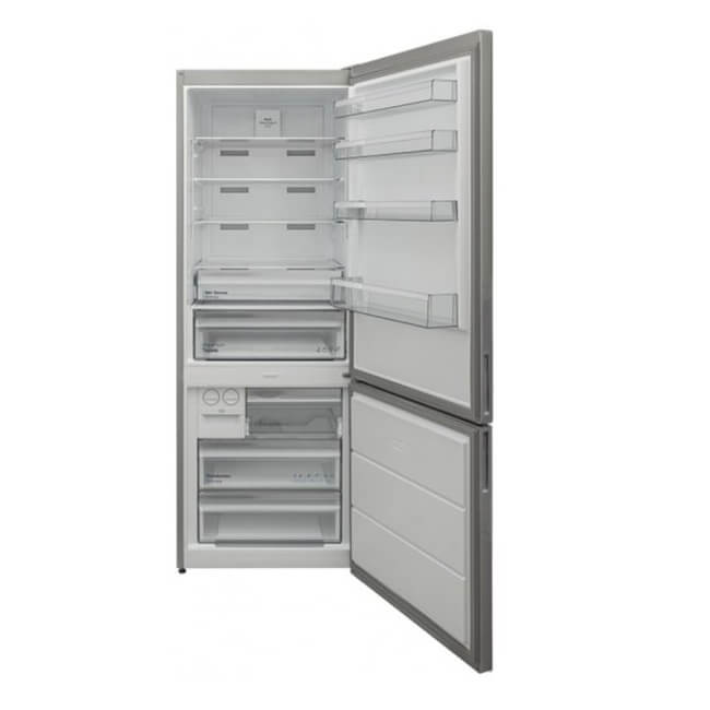 Regal NFK 5420 IG buzdolabi