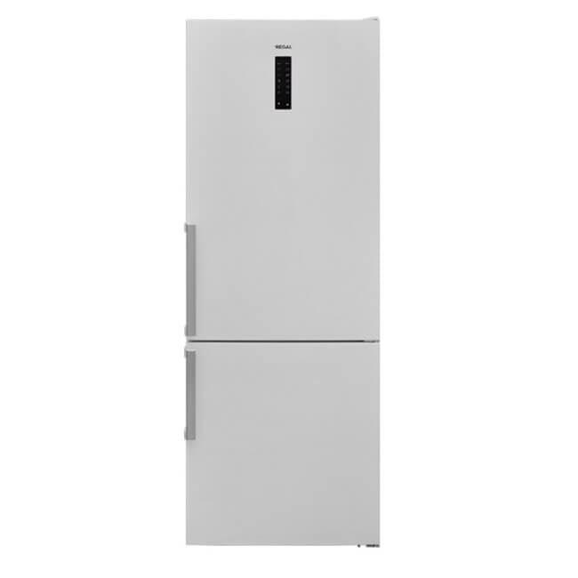 Regal NFK 5421 E buzdolabi