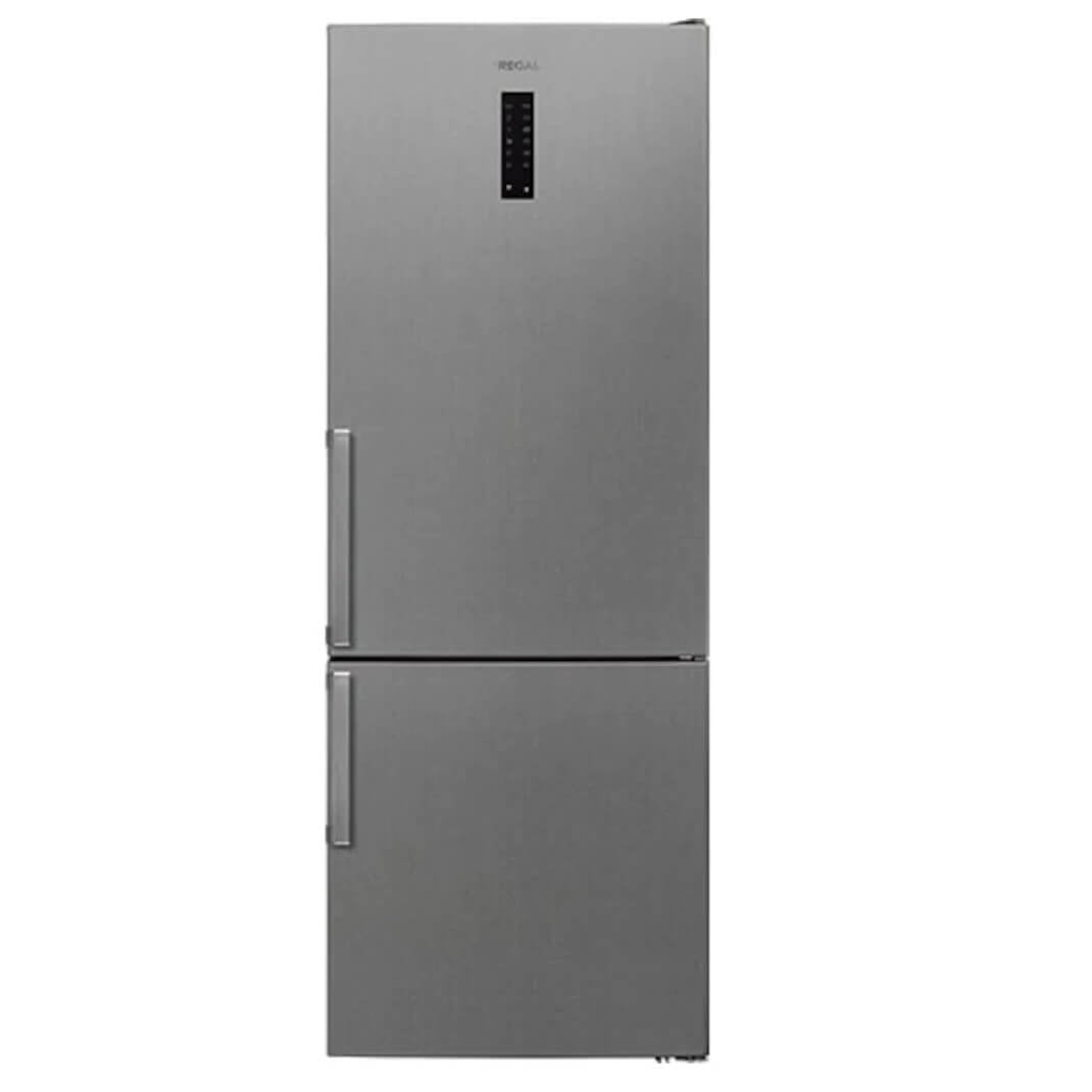 Regal NFK 5431 EIG buzdolabi