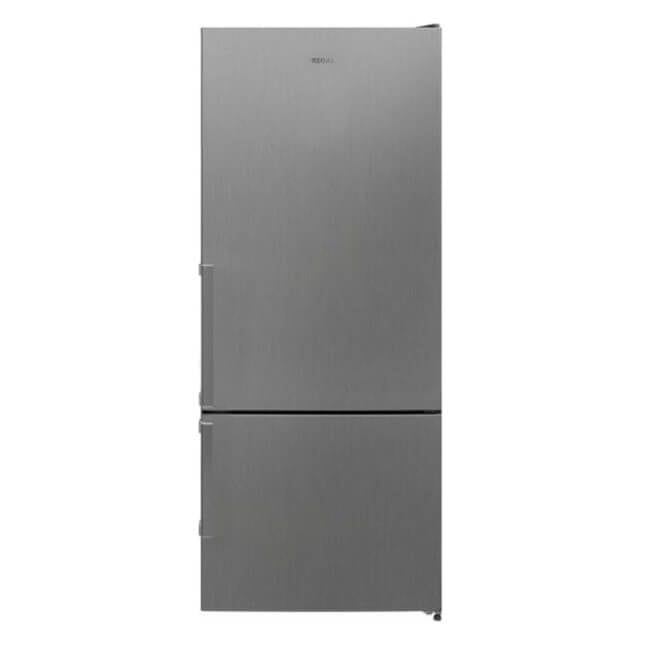 Regal NFK 6021 IG buzdolabi