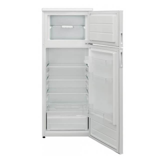 Regal ST 2500 buzdolabi