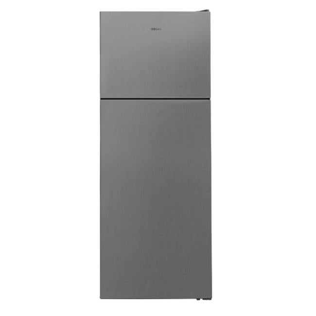 Regal ST 4710 IG buzdolabi