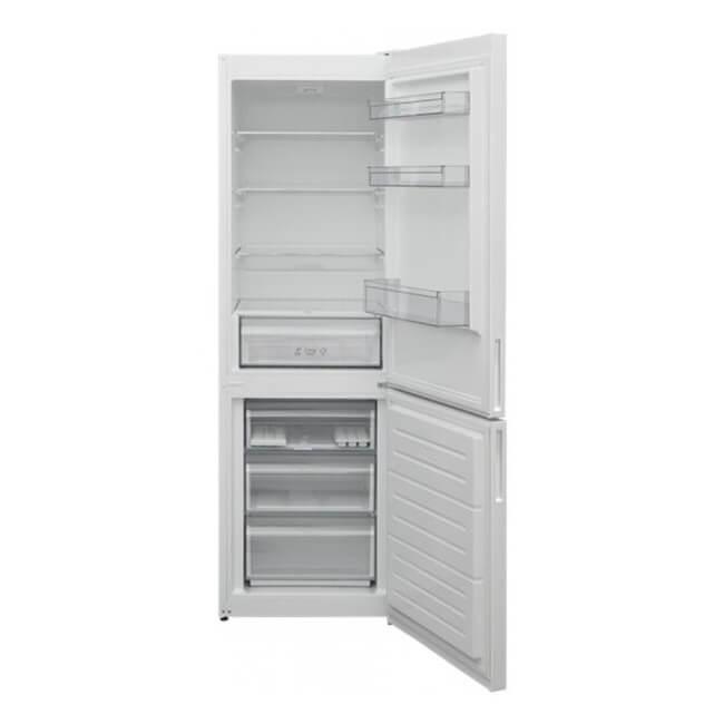 Regal STK 3510 buzdolabi