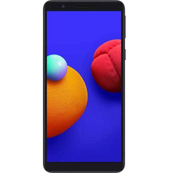 Samsung Galaxy A01 Core Akıllı Telefon
