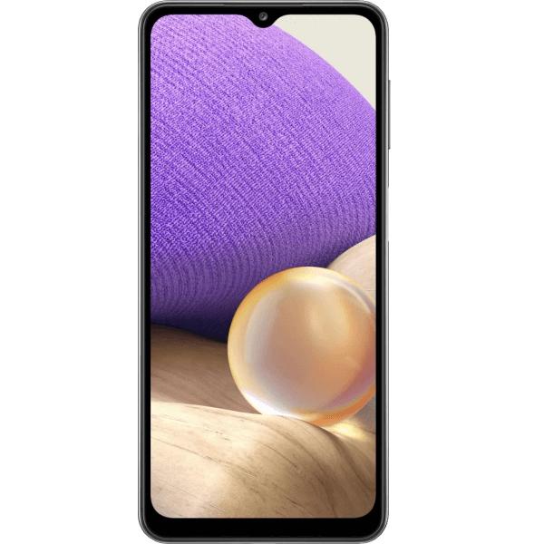 Samsung Galaxy A32 5G Akıllı Telefon