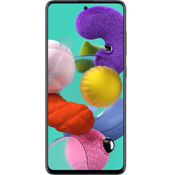 Samsung Galaxy A51 Fiyatı ve Özellikleri