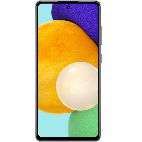 Samsung Galaxy A52 5G Akıllı Telefon