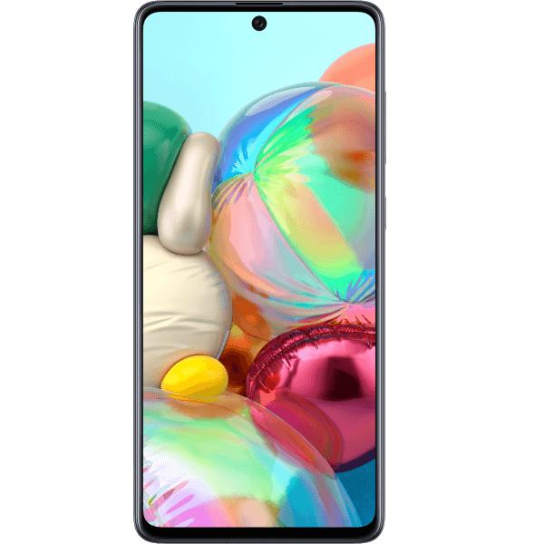 Samsung Galaxy A71 Akıllı Telefon