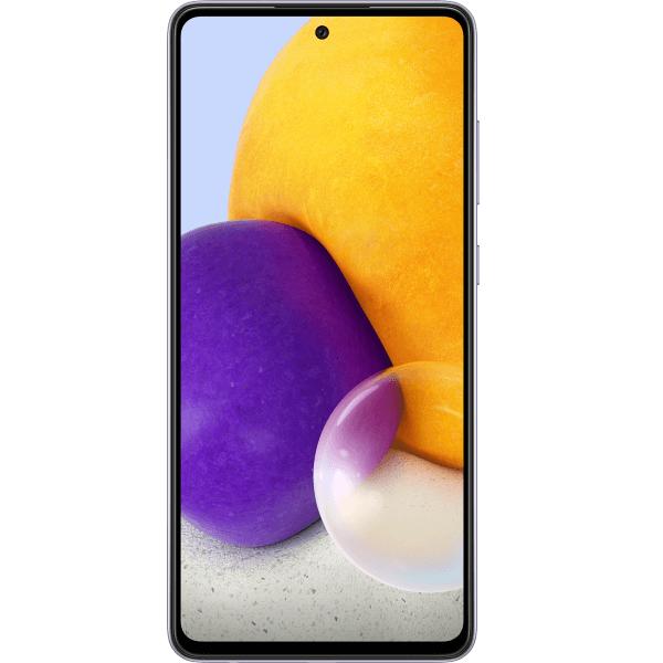 Samsung Galaxy A72 Akıllı Telefon