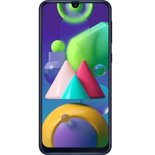 Samsung Galaxy M21 Fiyatı ve Özellikleri