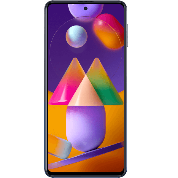 Samsung Galaxy M31s Akıllı Telefon