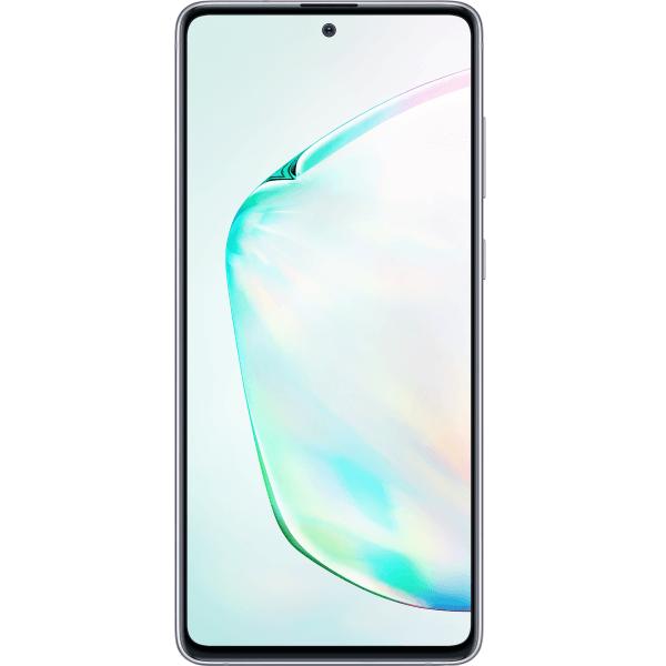 Samsung Galaxy Note 10 Lite Akıllı Telefon