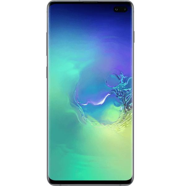Samsung Galaxy S10 Fiyatı ve Özellikleri