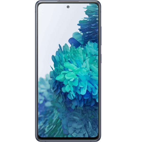 Samsung Galaxy S20 FE Akıllı Telefon