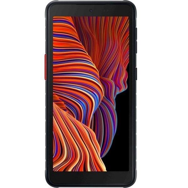 Samsung Galaxy Xcover 5 Akıllı Telefon