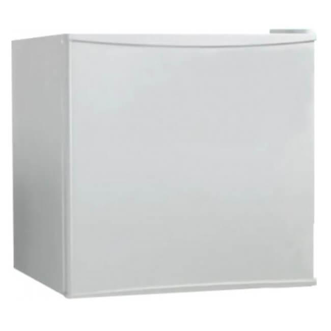 Şenocak MB 65 buzdolabi