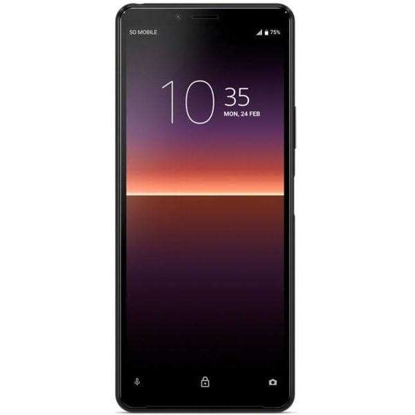 Sony Xperia Pro Akıllı Telefon