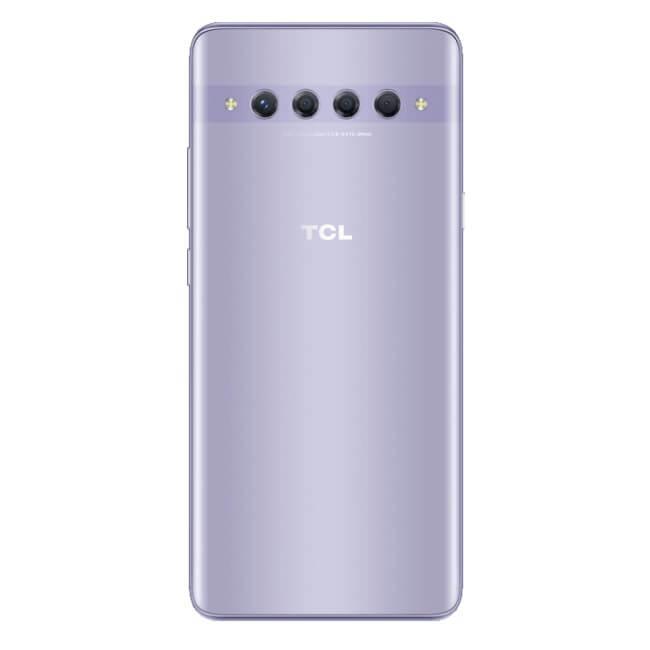 TCL 10 Plus