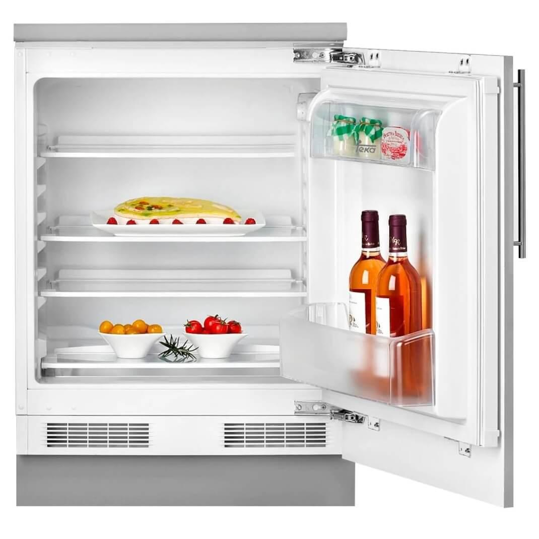 Teka TKI 3 145 D buzdolabi