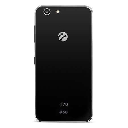 Turkcell T70