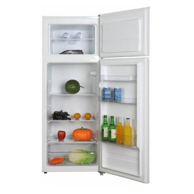 Uğur UES 273 D2K buzdolabi