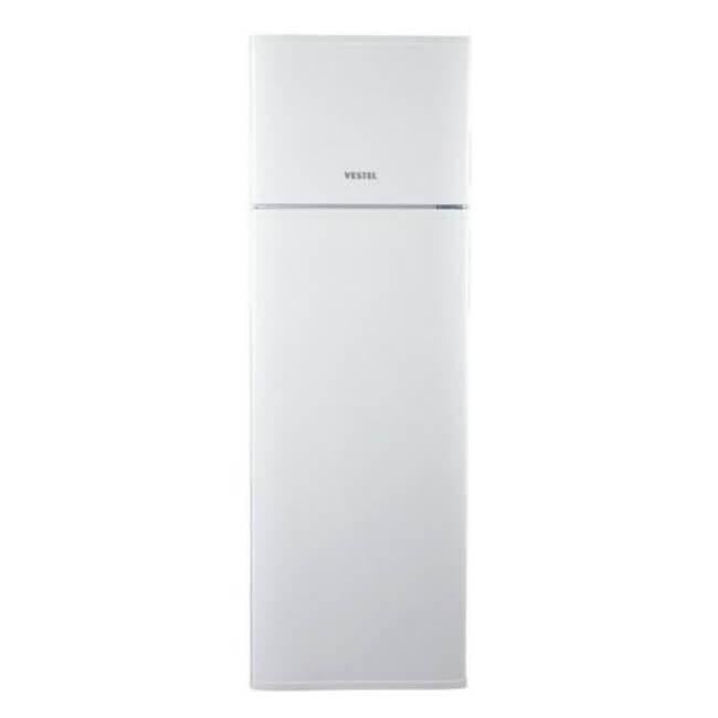 Vestel EKO SCY300 buzdolabi