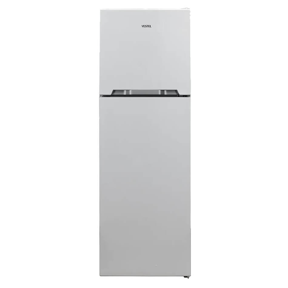 Vestel NF270 buzdolabi