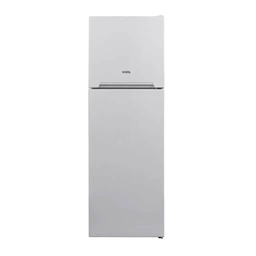 Vestel NF2701 buzdolabi