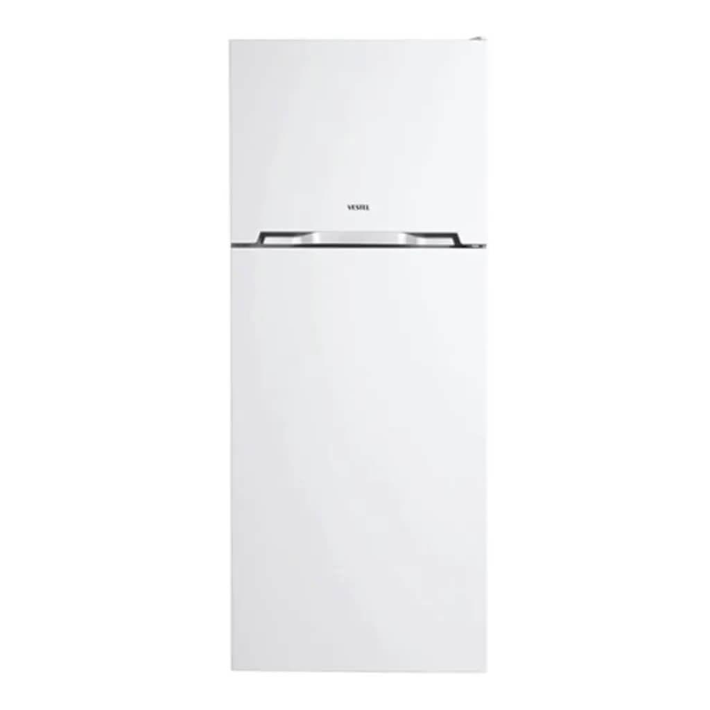 Vestel NF450 buzdolabi