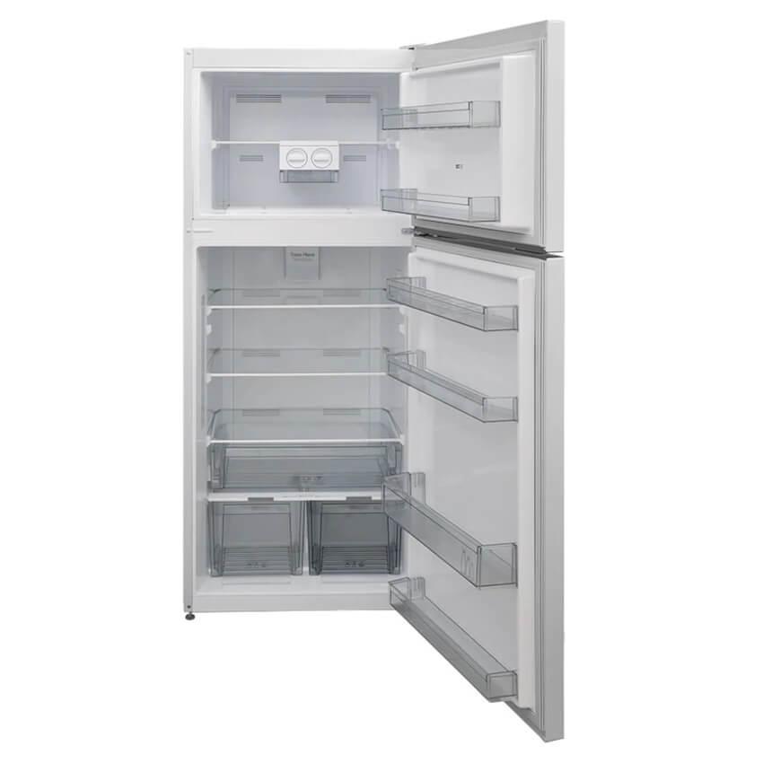 Vestel NF4501 buzdolabi