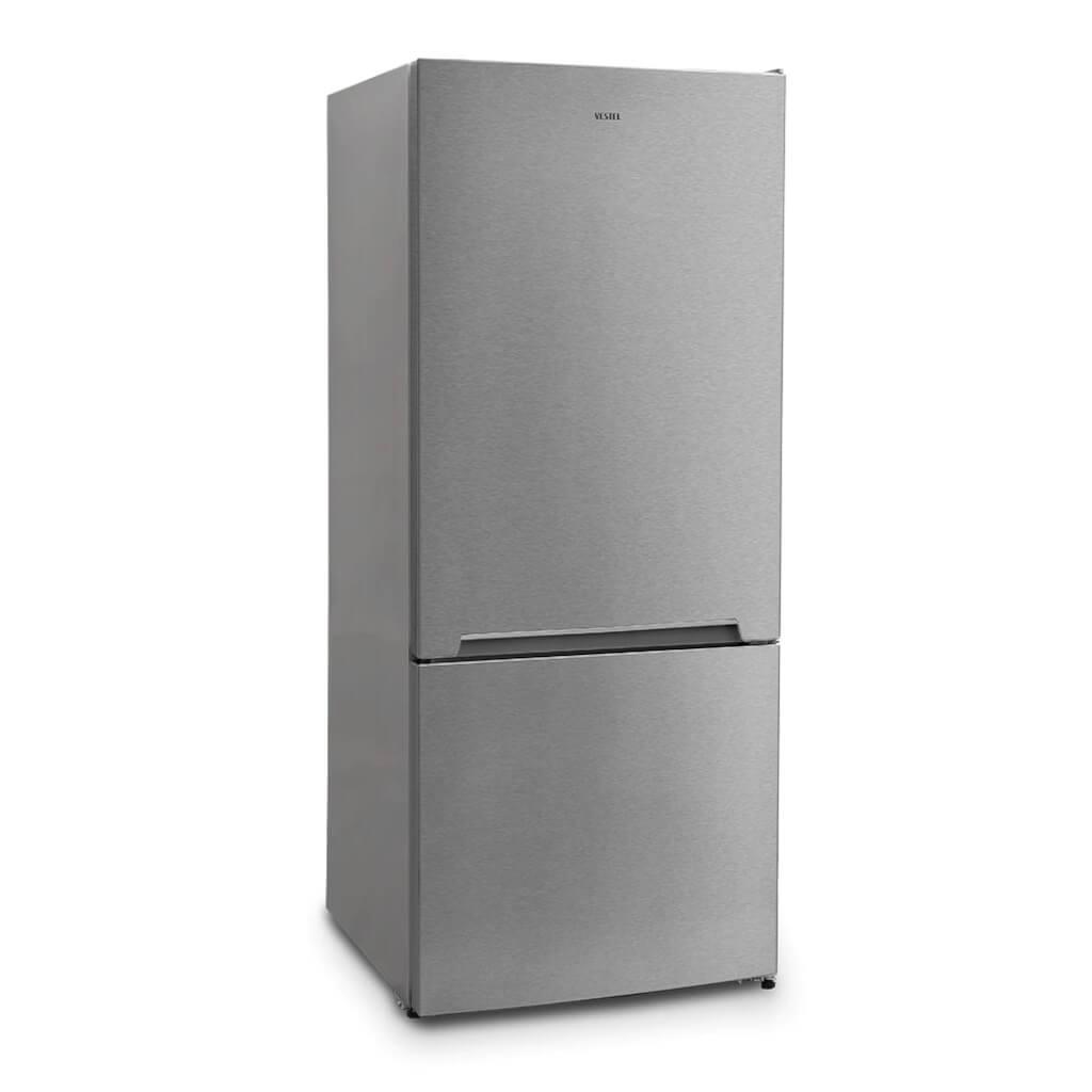 Vestel NF4801 X A++ buzdolabi