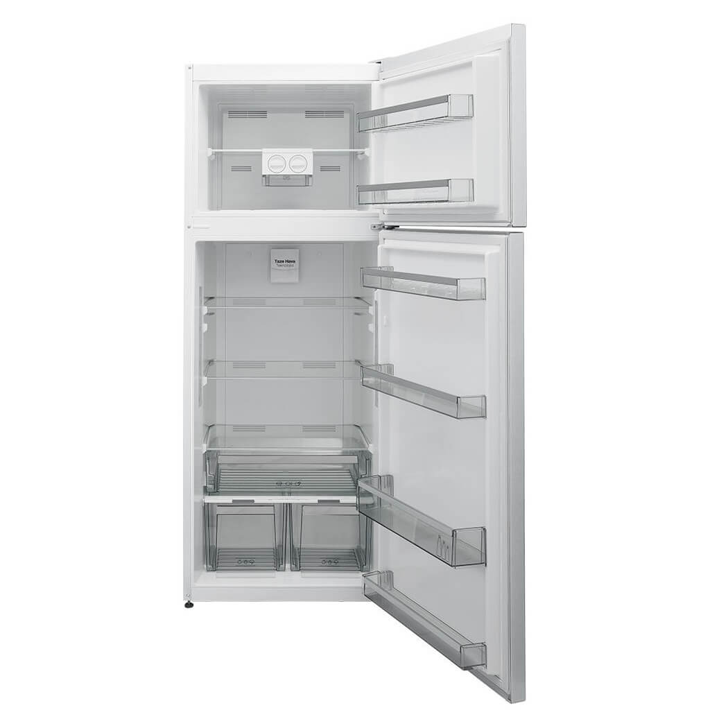 Vestel NF4801 buzdolabi