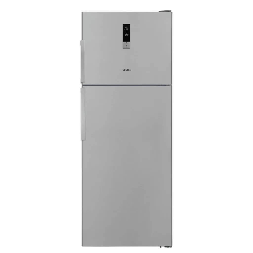 Vestel NF520 EX A++ Ion buzdolabi