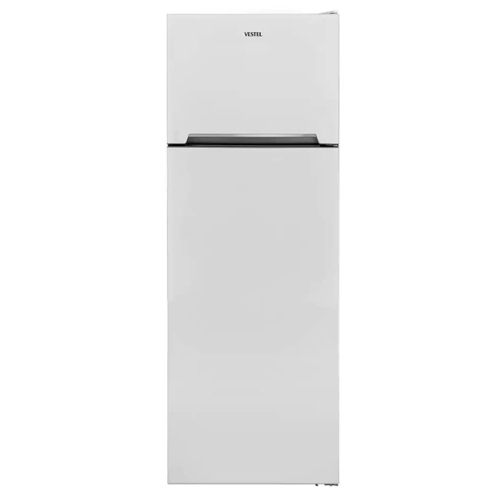 Vestel NF5201 A++ buzdolabi