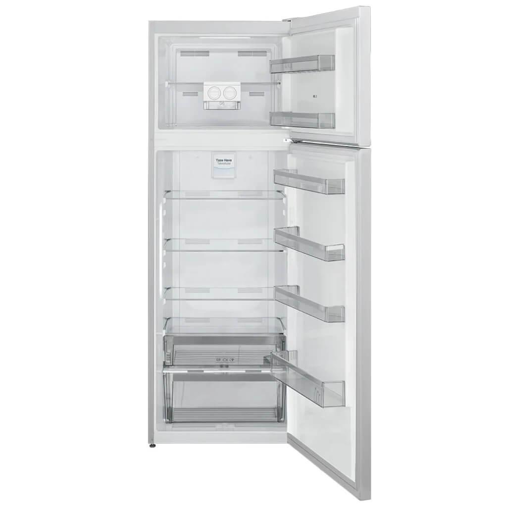 Vestel NF5201 E A++ DUAL buzdolabi