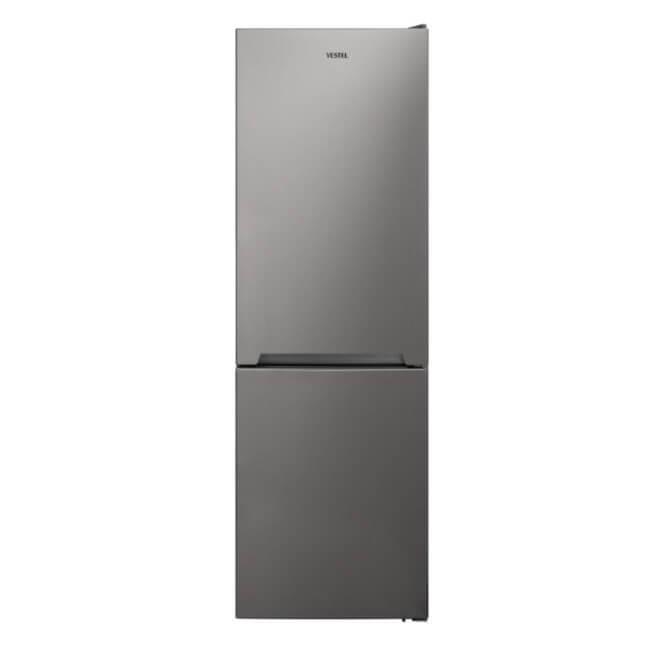 Vestel NFK3701 G buzdolabi