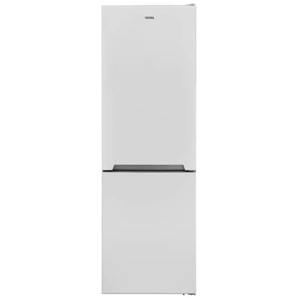 Vestel NFK3701 buzdolabi