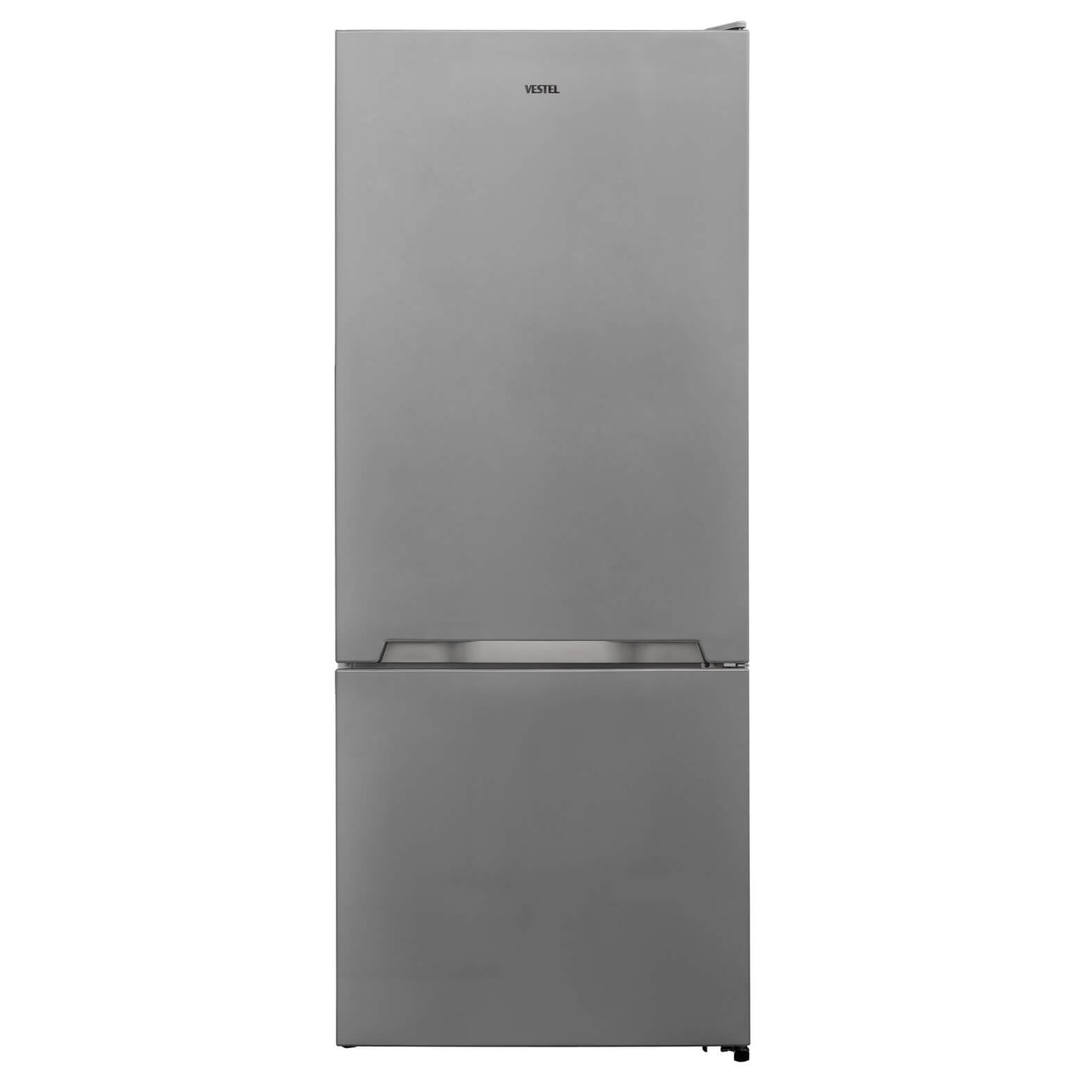 Vestel NFK480 X buzdolabi