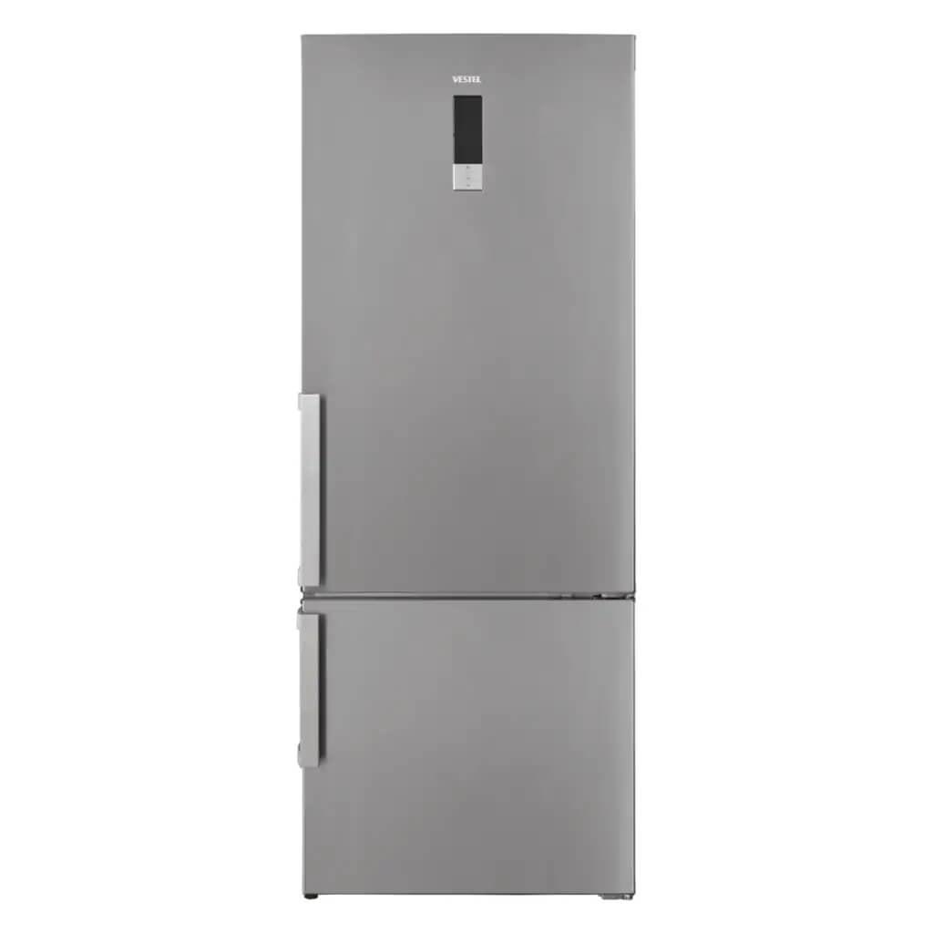 Vestel NFK510 EX buzdolabi