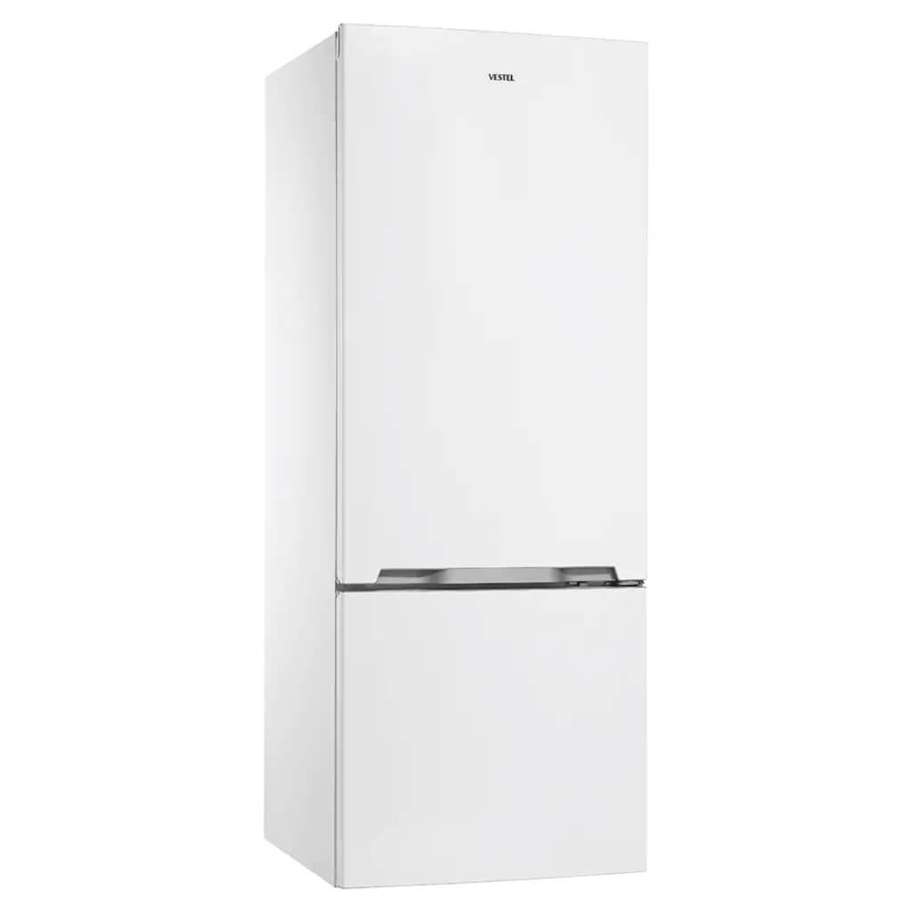 Vestel NFK520 A++ buzdolabi
