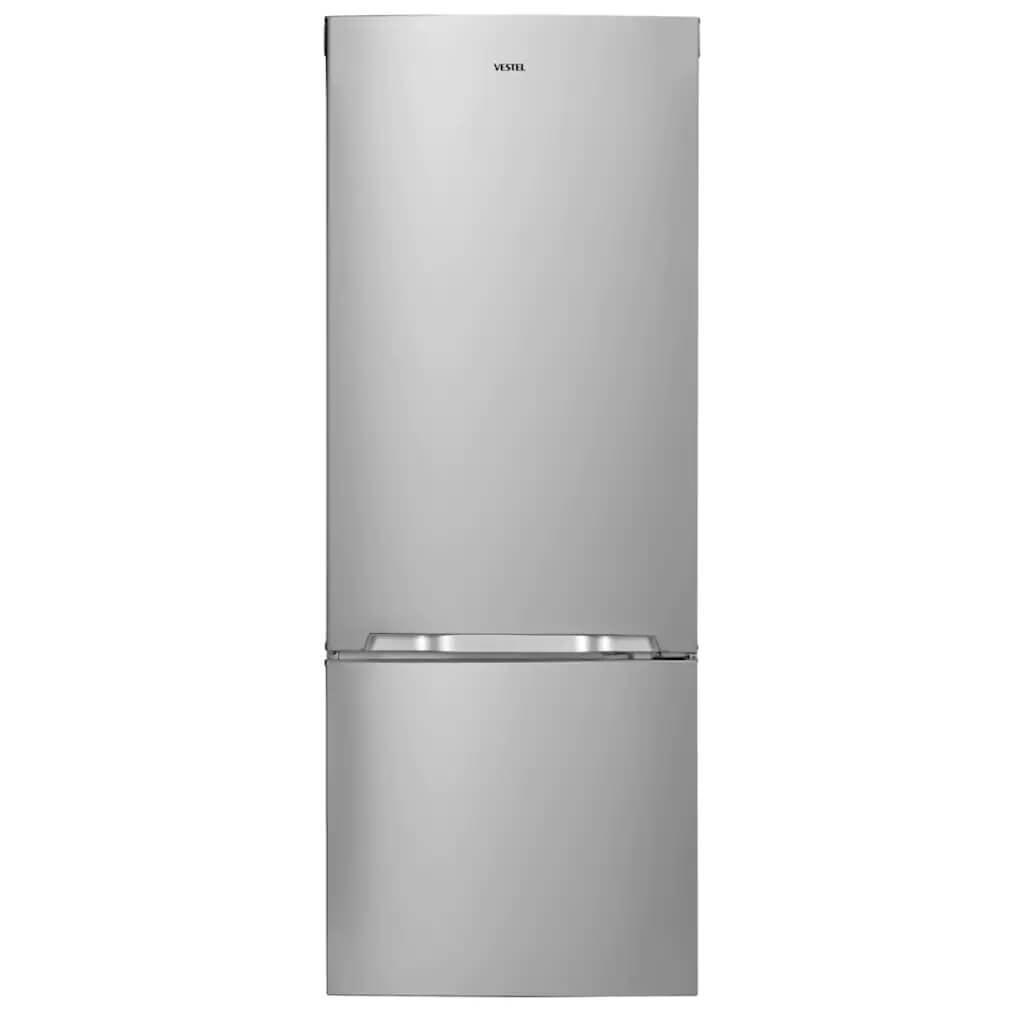 Vestel NFK520 X buzdolabi