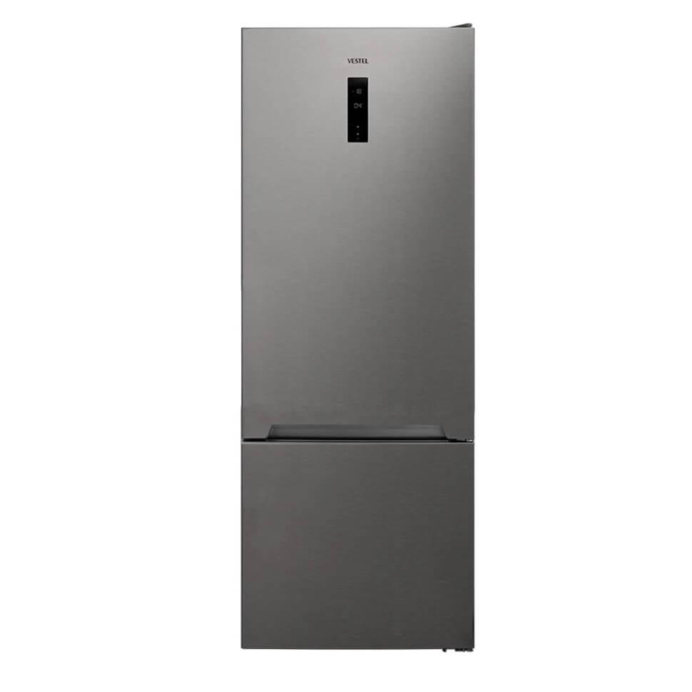 Vestel NFK5202 EX A++ WIFI buzdolabi