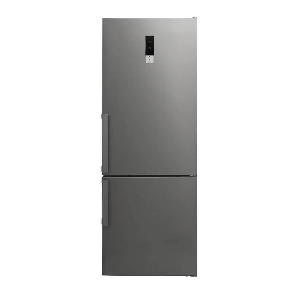 Vestel NFK540 EX A++ GI buzdolabi