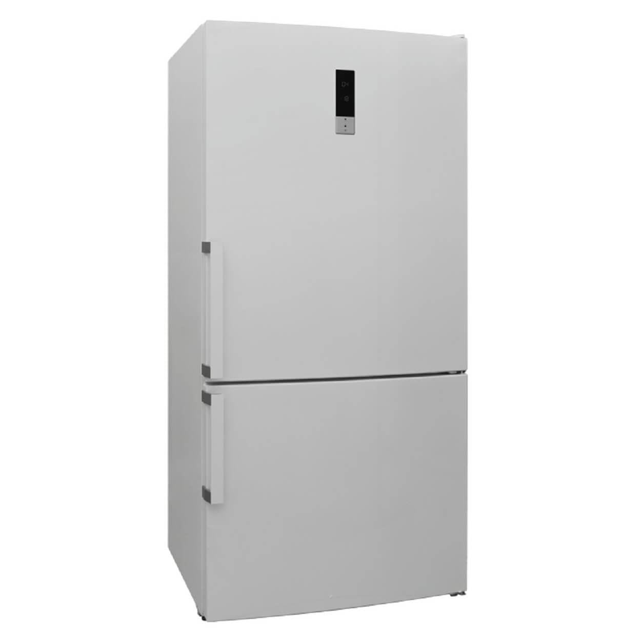 Vestel NFK640 E A++ GI buzdolabi