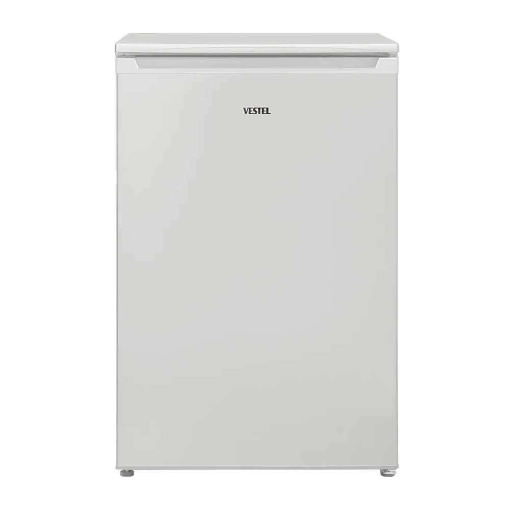 Vestel SB1401 buzdolabi