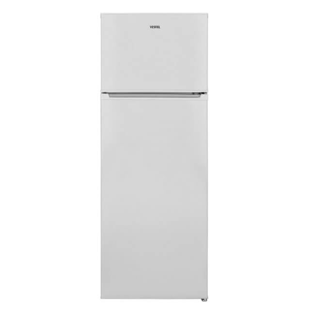 Vestel SC2501 buzdolabi