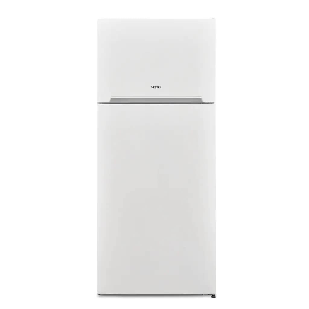 Vestel SC4701 buzdolabi