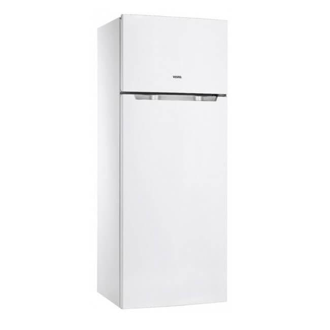 Vestel SC5501 buzdolabi