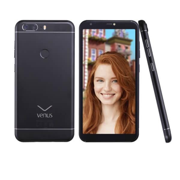 Vestel Venus V6